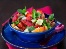 Antidote Fruit Salad